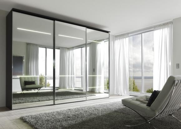 Schlafzimmer Luma