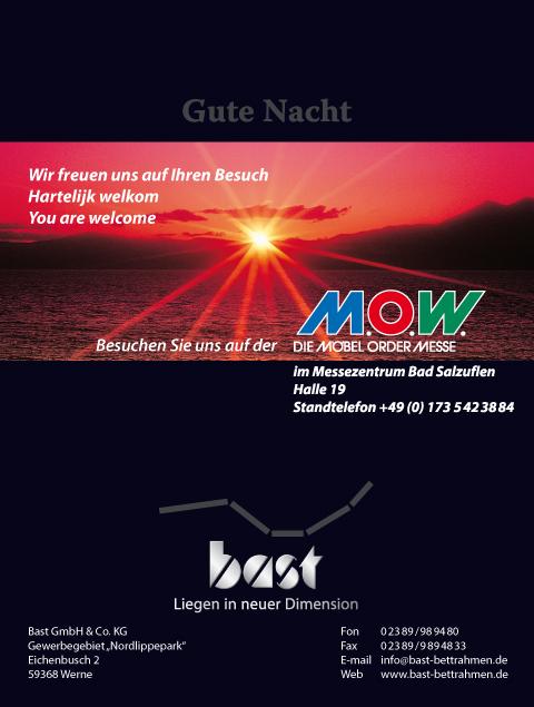 Bast_2012