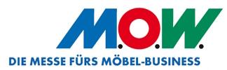 M.O.W. - Ihre Möbelmesse
