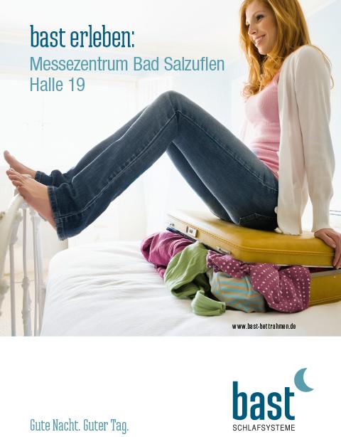Bast_Anzeige_BadSalzuflen_RZ.indd