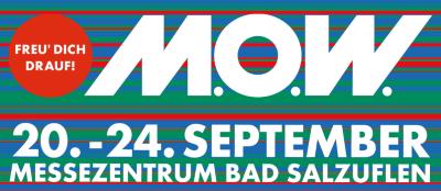 mow2015